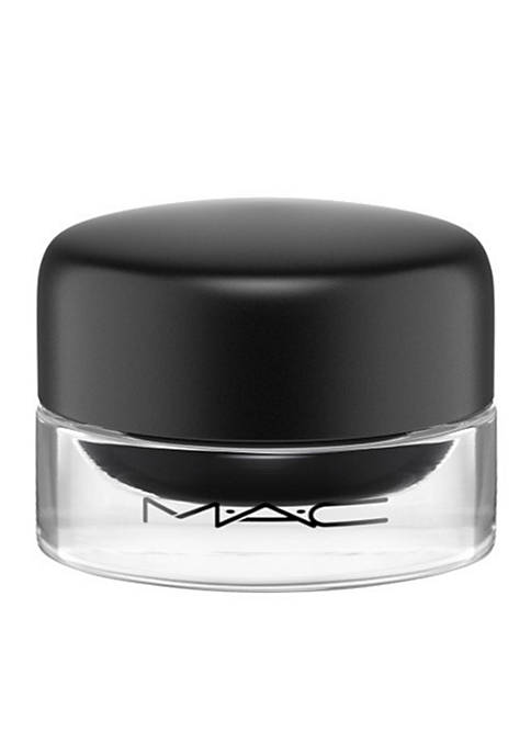 MAC Fluidline Gel Eye Liner
