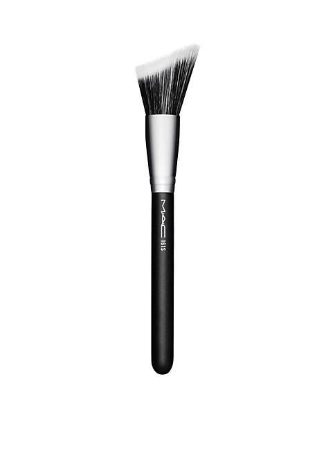 161S Duo Fibre Face Glider Brush