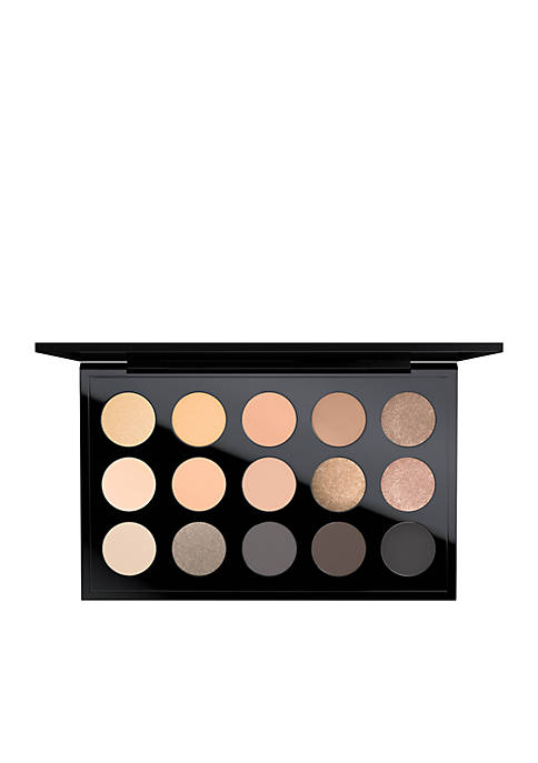 MAC Eye Shadow X 15