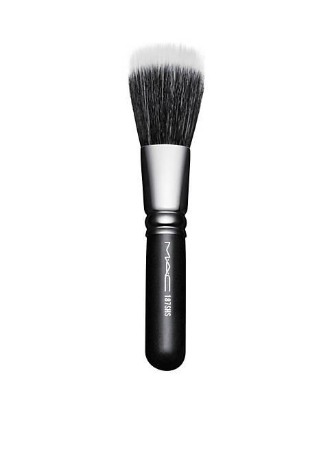 187SHS Duo Fibre Face Brush