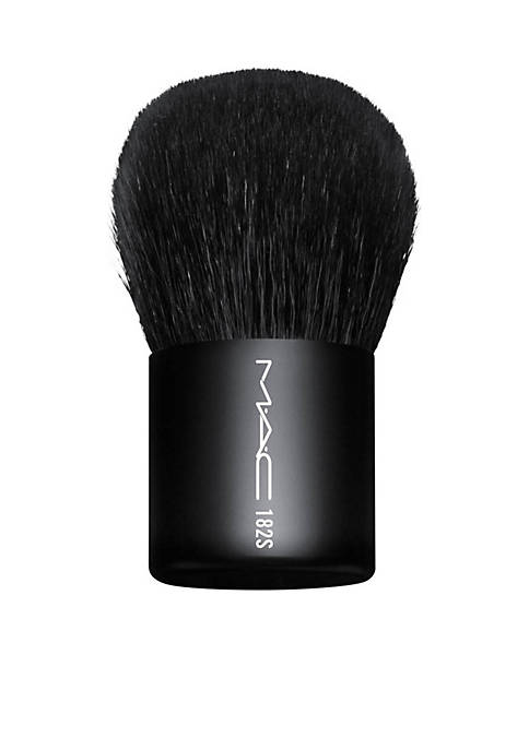 MAC 182S Buffer Brush