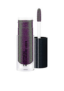 MAC Dazzle Shadow Liquid Eyeshadow