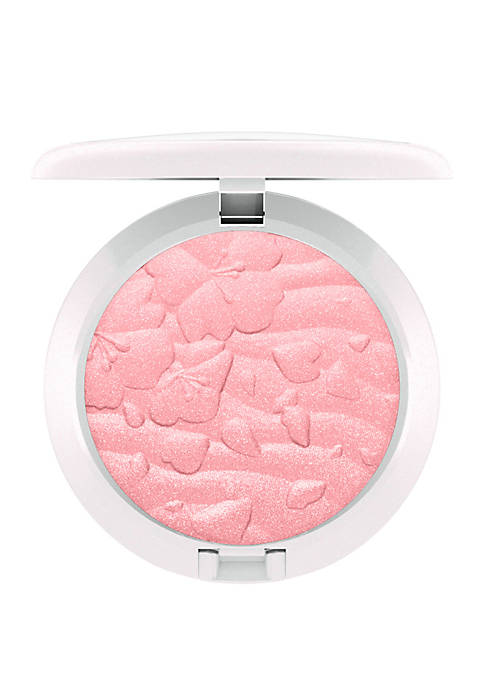 MAC HighLight Powder / Boom, Boom, Bloom