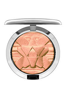 Extra Dimension Skinfinish/Shiny Pretty Things