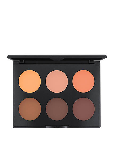 MAC Studio Fix Sculpt and Shape Contour Palette