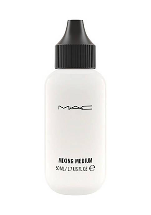 MAC Mixing Medium Water Base