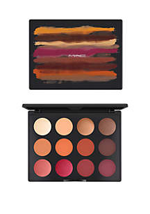 MAC Art Library: Flame-Boyant - $204 Value!