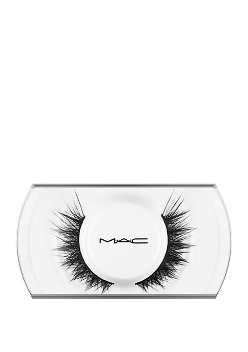 MAC 70 Lash / Art Library