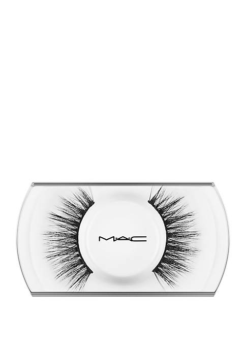 MAC 75 Lash / Art Library