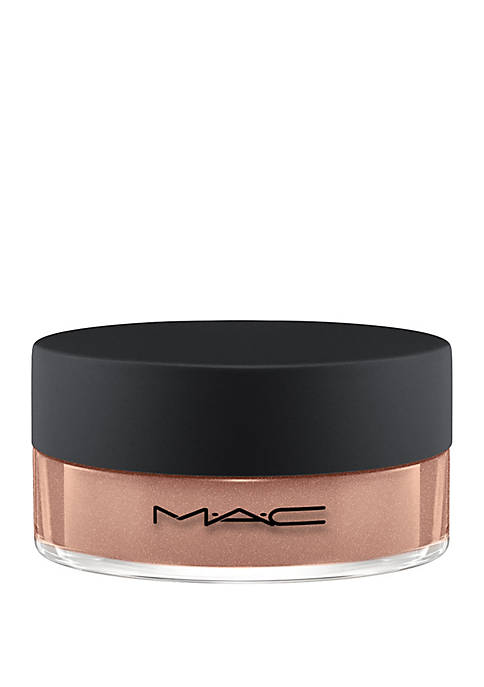 MAC Iridescent Powder: Loose / Hyper Real Glow