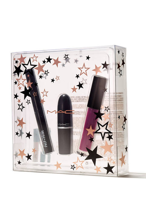 MAC Stars Of The Party Kit: Bold