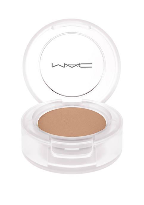 MAC Eye Shadow / Loud & Clear
