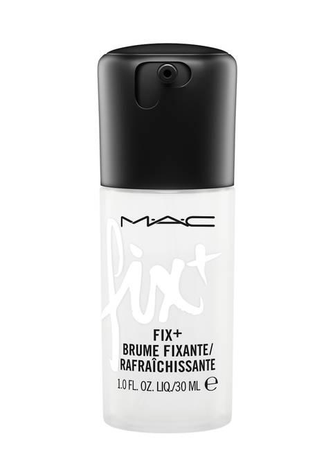 Mini MAC Prep + Prime Fix+