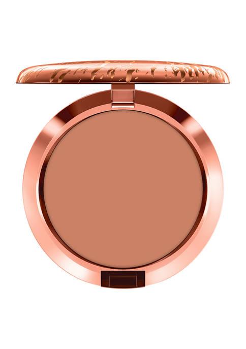 MAC Bronzer Radiant Matte Bronzing Powder