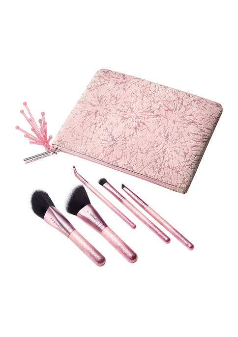 MAC Sparkler Starter Brush Kit