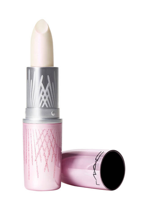 MAC Frosted Firework Lipstick