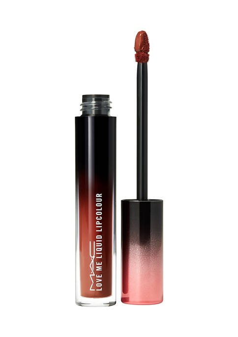 Love Me Liquid Lipcolour