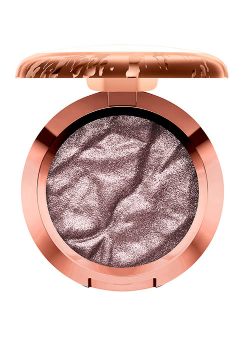 MAC Bronzer Foiled Shadow