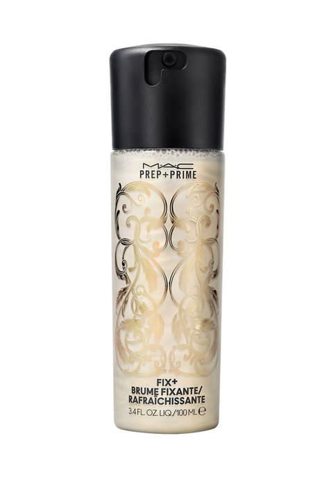 MAC Fix+ Shimmery Setting Spray