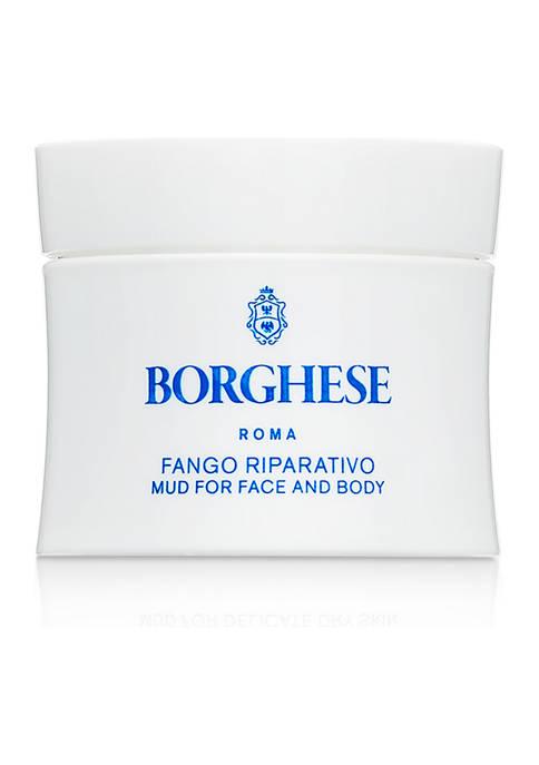 Borghese Fango Riparativo Calming Mud Mask Ornament