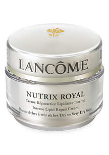 Lancôme Nutrix Royal Day Cream Intense Lipid Repair