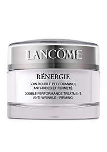 Renergie Day Cream Anti-Wrinkle and Firming Moisturizer