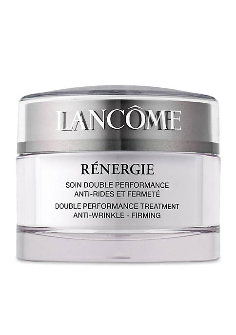 Rnergie Cream  Anti-Wrinkle and Firming Treatment