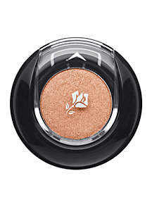 Color Design Sensational Effects Eye Shadow