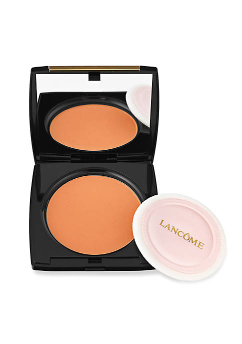 Lancôme Dual Finish Multi-Tasking Powder Foundation