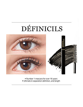 756a6f17dbb Lancôme Définicils High Definition Mascara | belk