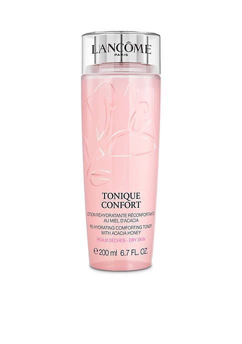 Lancôme Tonique Confort Comforting Rehydrating Toner