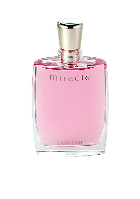 Lancôme Miracle Eau de Parfum Spray 3.4 fl.