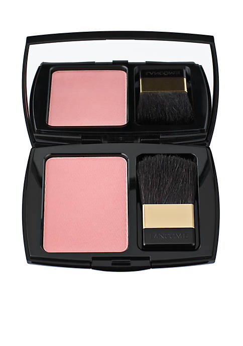 Lancôme Blush Subtil Sheer Delicate Oil-Free Powder Blush