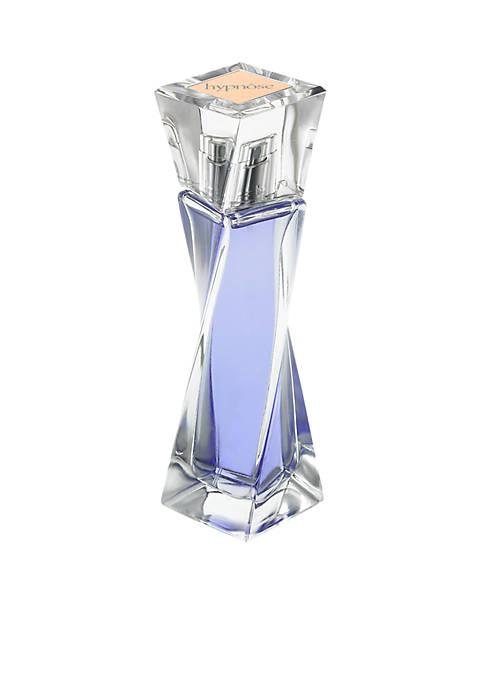 Lancôme Hypnose Eau de Parfum Spray
