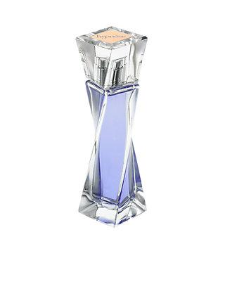 864c733ee24 Lancôme Hypnose Eau de Parfum Spray | belk