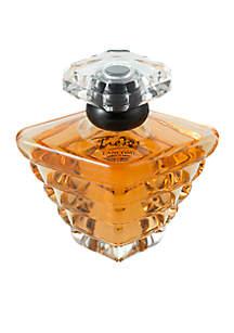 Tresor Eau de Parfum Spray