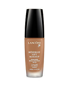 Lancôme Rénergie Lift Anti-Wrinkle Lifting Foundation
