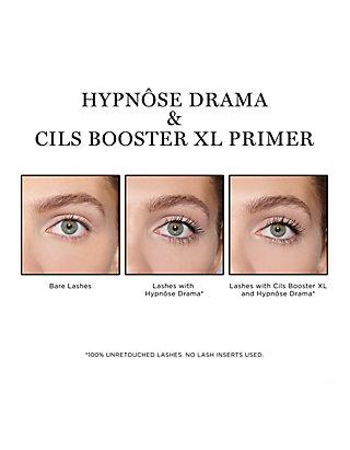 fe1a986ec4a Lancôme Hypnose Drama Instant Full Volume Waterproof Mascara | belk