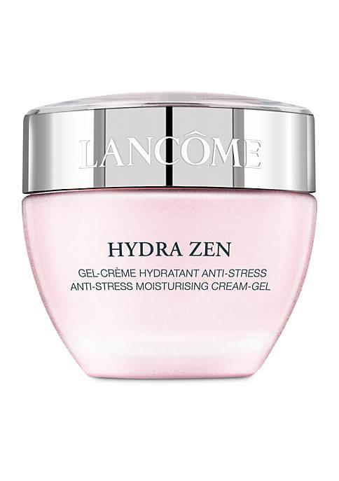 Hydra Zen Anti-Stress Moisturizing Gel Cream