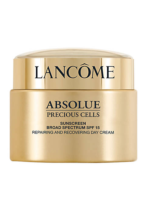 Lancôme Absolue Precious Cells SPF 15 Repairing and