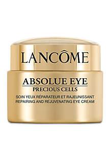 Absolue Precious Cells Eye Cream