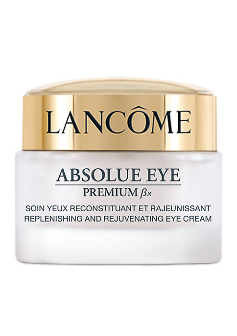 Absolue Premium Bx Eye Cream