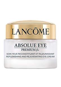Absolue Premium Bx Eye Cream