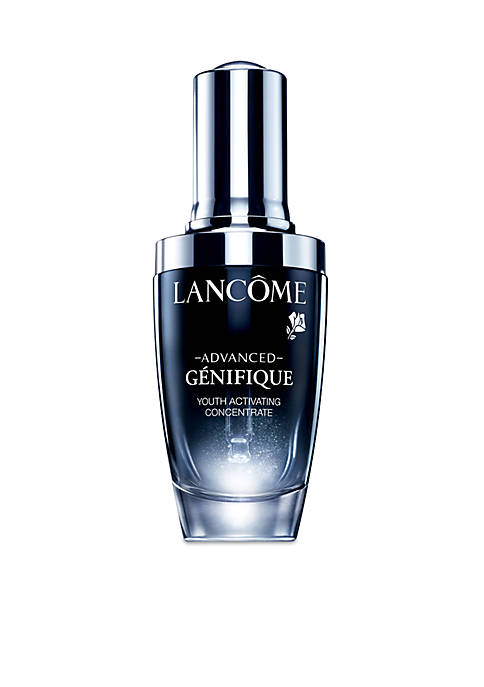 Advanced Genifique Youth Activating Serum