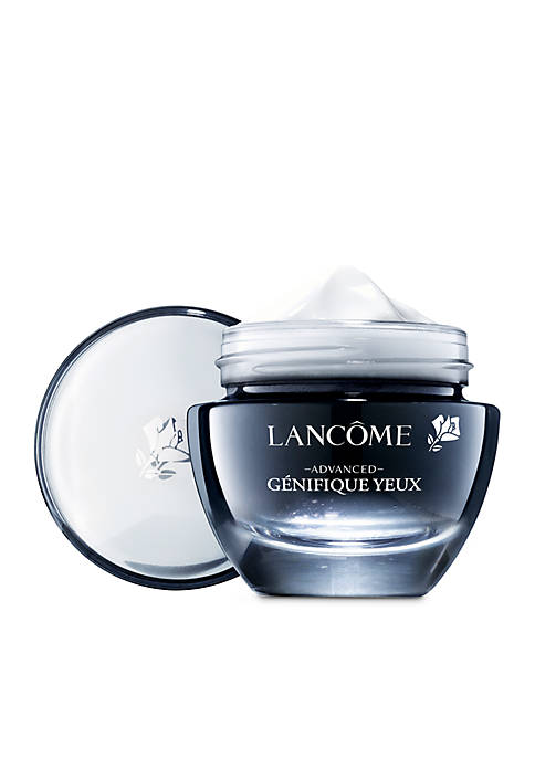 Lancôme Advanced Génifique Yeux Youth Activating Smoothing