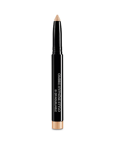 Lancôme Ombre Hypnôse Stylo Eye Shadow Stick