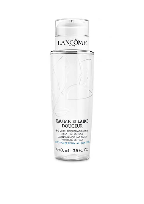 Lancôme Eau Fraîche Douceur Micellar Cleansing Water