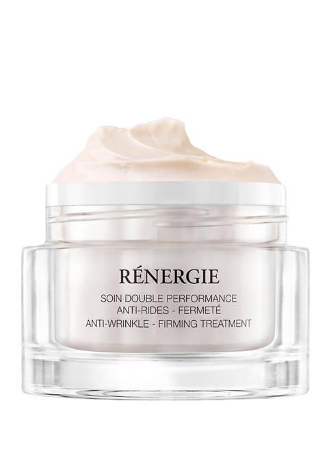 Renergie Moisturizer Cream