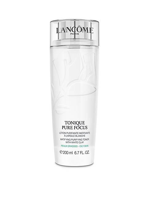 Tonique Pure Focus Matifying Purifying Toner