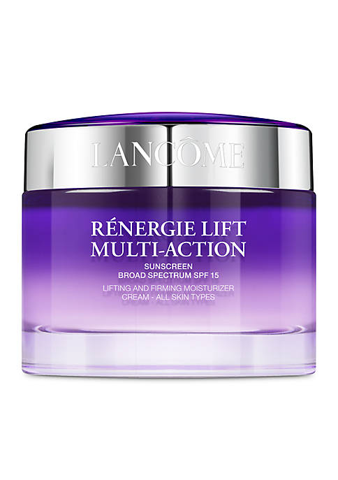 Rénergie Lift Multi-Action Lifting and Firming Broad Spectrum Moisturizer SPF 15